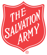 the_salvation_army