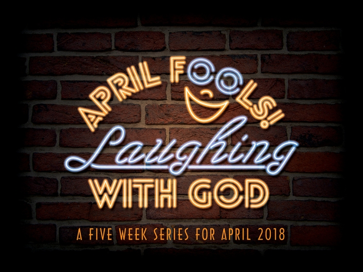 LaughingWithGod_neon_web